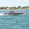 Detroit River International Powerboat Championship  09/07/2014 :