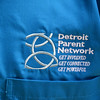 Detroit Parent Newwork Open House 8-23-2012 :