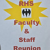 Renaissance High School Faculty & Staff Reunion 8/9/2014 :