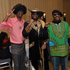 2013 Honeywood Family Reunion - 70's Banquet (Fort Lauderdale) :
