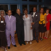 2011 Honeywood Reed Reunion (Dinner Dance) :