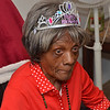Mother Beasley's 85th Birthday 3-10-12 :