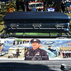 "Rodney ""Hot Rod"" Jones Home Going 9/23/2013 :"