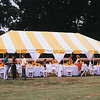 Channel One Productions (Tents, Tables, Chairs) :