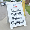 DPD Senior Olympics 6/19/2014 :