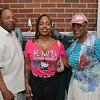 Ebony's Open House / Birthday Celebration :
