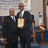 Sanctuary Fellowship Mens Day & Men Of The Year 2/23/2014 :