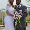 "Derek & Kenyetta""s Wedding 9/1/2012 :"