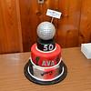 Ava Nathan Birthday Celebration 5/18/2013 :