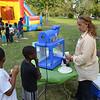 Boston Edison Family Fun Day 2012 :