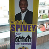 Councilman Andre Spivey Summer Soiree 2012 :