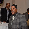 Dale Lott Surprise 60th Birthday Party 10/27/2012 :