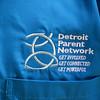 Detroit Parent Newwork Open House 8-23-2012 :