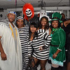 Erma Henderson Marina Halloween Party 10-29-11 :