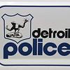 Metro DPD Family Fun Day 2012 :