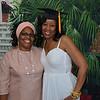 Timiko & Cynthia Graduation 05/05/2013 :