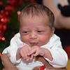 Baby Jazmine :