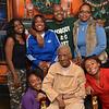 Beasley Family 11/22/2012 :