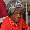 Mother Beasley's 85th Birthday 3-10-12 :