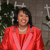 Brenda Jones Prayer Luncheon :