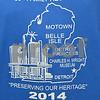 Brown- Crayton - Dixion 39th Family Reunion (Detroit) :