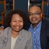 Pastor Keith L. Whitney Birthday Celebration 6/5/2013 :