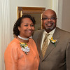 Pastor Keith Whitney 16th Pastorial Anniversary 05/18/2012 :