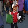 Sanctuary Fellowship Christmas Sunday 12-23-2012 :