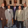 Sanctuary Fellowship  Spring Revival 2012 :