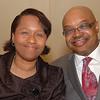 Sanctuary Followship Pastor Anniversary 2011 :