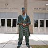 Marcus Garvey Academy 2012 Graduation :