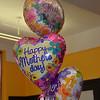 Phoenix Academy Mother's Appreciation :