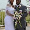 """Derek & Kenyetta""""s Wedding 9/1/2012 :"""