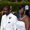 Natasha Thompson Wedding :